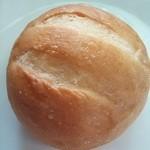 38977103 - 塩パン