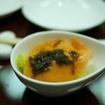 東口飯店 - 料理写真:
