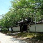 3898181 - 醍醐寺近辺