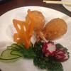 中国料理 鴛鴦 - 料理写真: