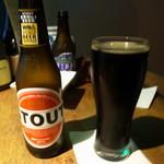 kyoutobouzuba- - 箕面ビール