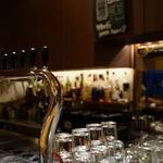 Brasserie Beer Blvd. -