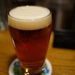 Brasserie Beer Blvd. - バス ペールエール