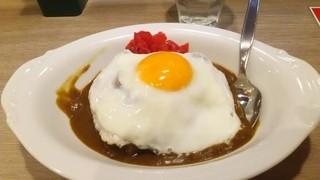 ニューキャッスル - 鎌田