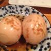 旨料理 宮ノ家 - 料理写真:姫路おでん