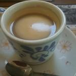 38996533 - コーヒー