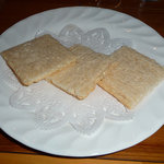アローラ - チーズ盛り合わせ用