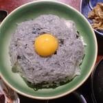 くし正 - 料理写真: