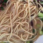みち丸 - 熊本直送の麺