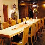 3901718 - 大きいテーブル