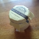 ニセコチーズ工房 - 土日限定 ニセコ チーズプリン 390円