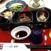 ホテル小柳 - 料理写真:懇親会料理