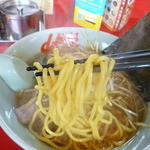 39016166 - 麺リフト 2015.6月