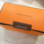 GRAND MARBLE   ファクトリー店 -