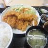 金ちゃん食堂 - 料理写真: