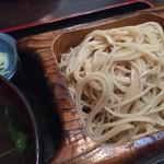 39022671 - 蕎麦