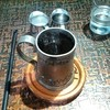 モントレー - 料理写真:アイスコーヒー