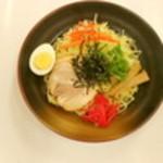 遠州豊田パーキングエリア(下り線) スナックコーナー - 料理写真: