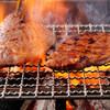 肉料理まつむら - 料理写真: