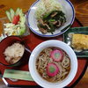 からし種 - 料理写真: