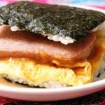 沖縄食市場 なんくるないさー -