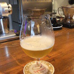 39036802 - 2015/6 京都醸造「金髪の双子」Sサイズ