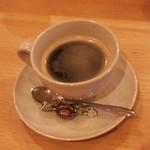 39038208 - コーヒー