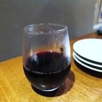 月島 在市 - ワイン