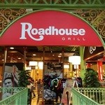 Roadhouse Grill Assago -