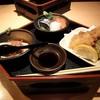 味肴房・田 - 料理写真:会席弁当