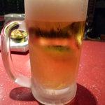 3906650 - ビール390円!