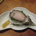 3906923 - 生岩牡蠣
