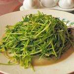 39063422 - 今日の野菜炒め