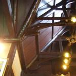 39066627 - とても高い天井