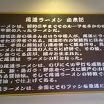 39075909 - 店内