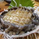 花みずき - 料理写真:
