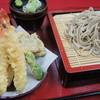 八ヶ岳パーキングエリア(下り線)赤岳 - 料理写真: