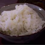 玖瑠味 -