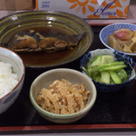 玖瑠味 - 料理写真: