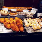 パン処 麻凛堂 - 美味しそうなパンが