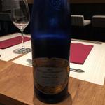 39098749 - ドイツ産白ワイン   6000円