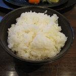 雅DINING -