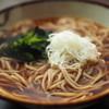 あきば - 料理写真:2015年6月