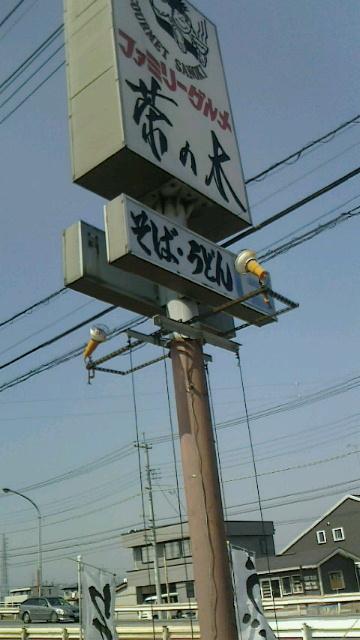 茶の木 name=