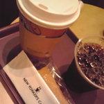 3911452 - コーヒー
