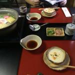 39115051 - 湯豆腐♡
