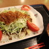 レストラン オキナワ - 料理写真: