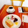 WILL cafe