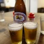 mammam - (2015/5月)瓶ビール
