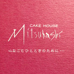 Mitsuhashi - '15 5月上旬